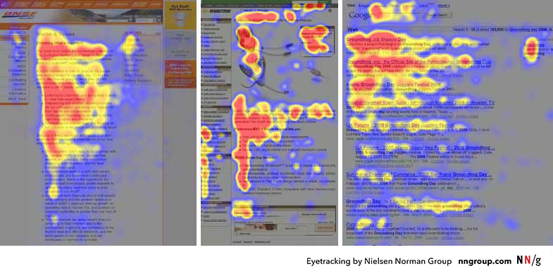 2.1.2f_reading_pattern_eyetracking_nngroup
